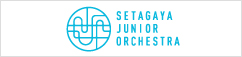 SETAGAYA JUNIOR ORCHESTRA